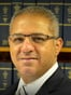 Green Brook Discrimination Lawyer Maged Hanna