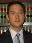 Whippany State, Local, and Municipal Law Attorney Richard J Angowski Jr