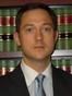 Morris County Criminal Defense Attorney Richard J Angowski Jr