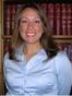 Hackensack DUI / DWI Attorney Sarah K Resch