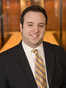 Morris County Probate Attorney Scott Ian Korf
