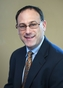 Voorhees Estate Planning Attorney Jerold E Rothkoff
