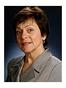 Moorestown Tax Lawyer Elaine J. Petruzziello