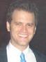 Dist. of Columbia Entertainment Lawyer Mark Robert Gordon