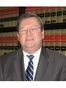 Bedminster Litigation Lawyer Thomas M Mulcahy