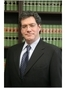 Haddonfield Civil Rights Attorney Jeffrey M Keiser