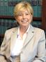 Beverly Hills Child Custody Lawyer Cynthia Anderson Bleifer