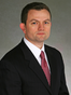 Haddonfield Divorce / Separation Lawyer Eamon Cavan Merrigan