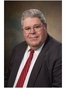 Caldwell Foreclosure Attorney David Golub