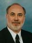 Bergen County Trusts Attorney John H Ogden