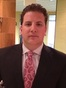 Roseland Litigation Lawyer Matthew R Mendelsohn