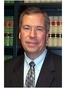 Pequannock Business Attorney Michael E Hubner