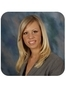 Edgewater Limited Liability Company (LLC) Lawyer Kristina L Trauger