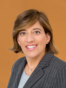 San Francisco Employment / Labor Attorney Susan G. Bluer