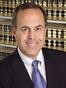 Burlingame Litigation Lawyer Robert Alfred-Sam Bleicher