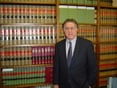 Montclair Family Law Attorney Ronald D Istivan