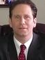 Red Bank Personal Injury Lawyer Michael Shaun Williams