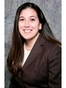 Middlesex County Contracts / Agreements Lawyer Jill R Bier