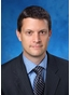 Glendale Intellectual Property Lawyer Gerrit Warren Bleeker