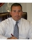 Montclair Landlord / Tenant Lawyer Walter Marco Piccolo
