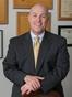 Trenton Business Attorney David Jon Byrne