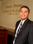 Monmouth County Litigation Lawyer Richard P Lomurro