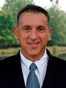 Moorestown Business Attorney Frank N Tobolsky
