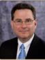 Branchburg Litigation Lawyer Charles W Miller III