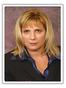 Raritan Intellectual Property Law Attorney Linda M Kurth
