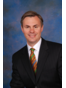 Haddonfield Wills and Living Wills Lawyer Joseph Michael Kempter
