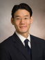 Mendham Business Attorney Charles K Chang