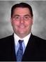 Pennsauken Family Law Attorney Marc R Jones