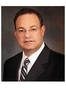 Millburn Tax Lawyer Michael I Schneck