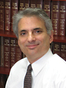 Altamonte Springs Wills and Living Wills Lawyer Vincent J Profaci