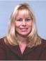 Montclair Marriage / Prenuptials Lawyer Gina M Sorge