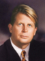 Foothill Ranch Family Law Attorney John Anderson Bledsoe