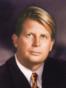 Attorney John A. Bledsoe