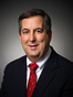 Camden Litigation Lawyer Steven B Sacharow