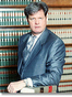 Cape May County Criminal Defense Attorney H Parker Smith