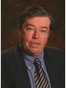 Caldwell Business Attorney Thomas E Durkin III