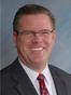La Jolla Construction / Development Lawyer Jeffrey Robert Blease