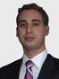 Cherry Hill Transportation Law Attorney Alexander Krasnitsky