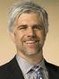 Fulton Commercial Real Estate Attorney Steven James Bleasdell