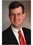 West Orange Land Use / Zoning Attorney Todd W Terhune