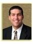 New Jersey Aviation Lawyer Steven Vahidi