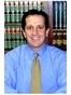 Brick Personal Injury Lawyer Joseph G Le Pore
