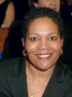 South Orange Real Estate Attorney Deborah E Winston