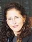 Cherry Hill Personal Injury Lawyer Lynne Nina Nahmani