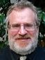 Colma Appeals Lawyer Martin Kassman