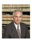 Pinebrook Lawsuit / Dispute Attorney Patrick M Sages